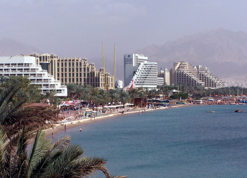 800px-North_Beach_Eilat
